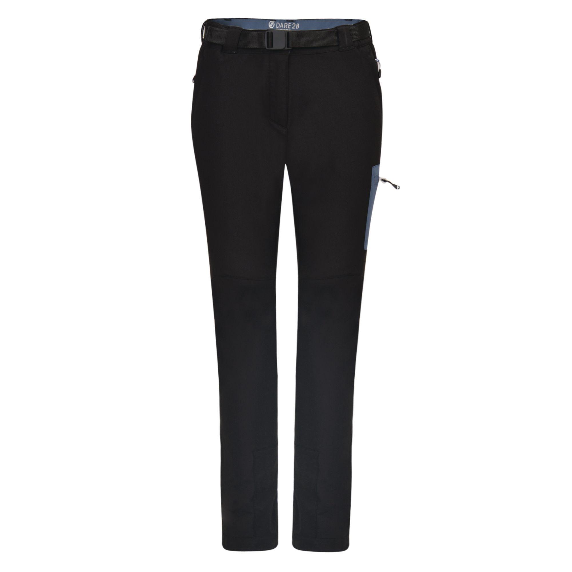 Dare 2B Womens/Ladies Revify Walking Trousers