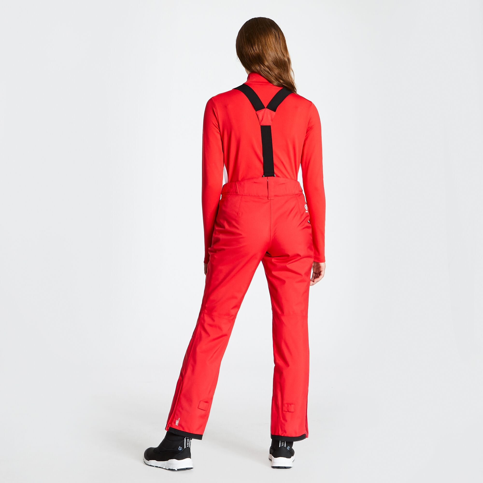 Dare 2B Womens/Ladies Effused Ski Pants