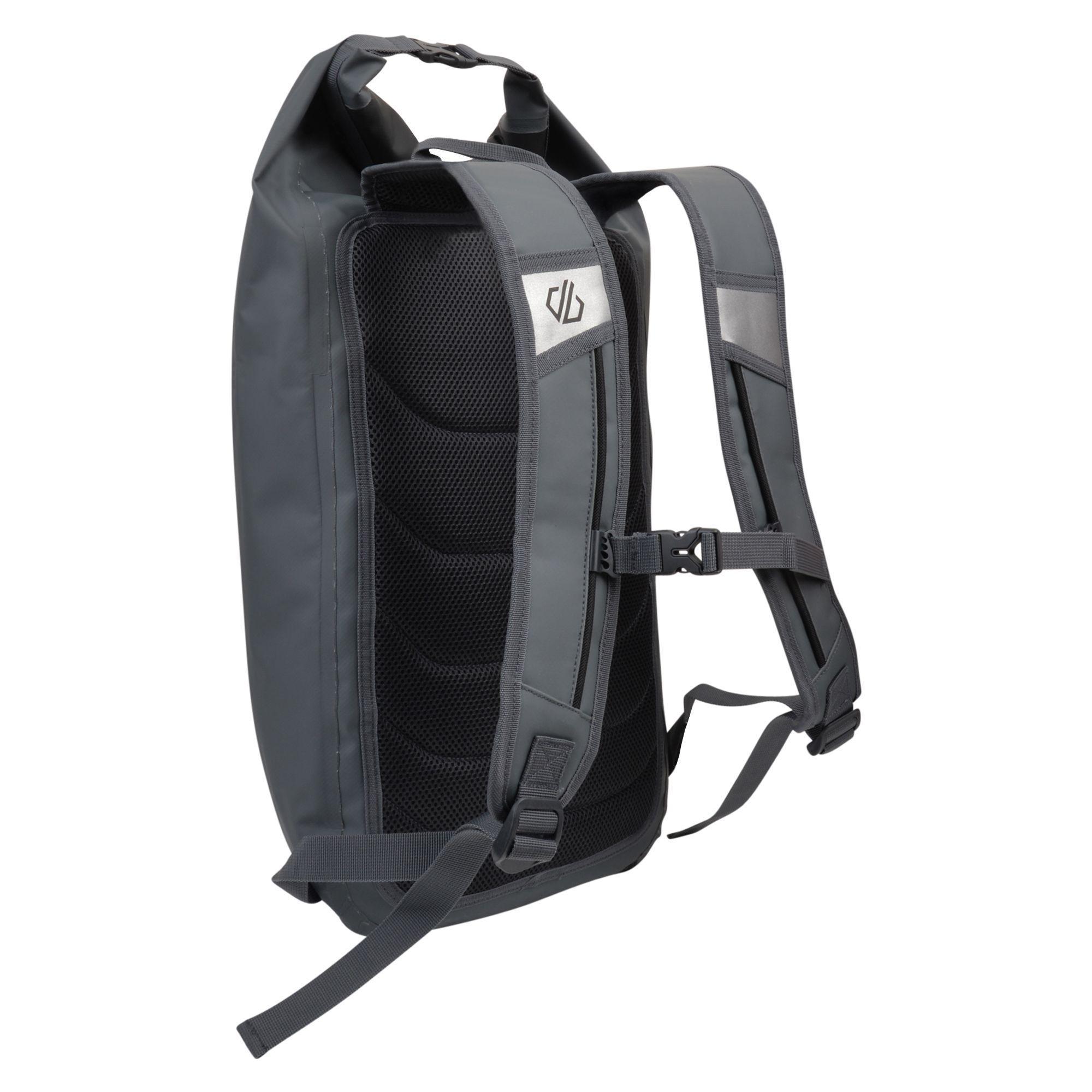 Dare 2B Ardus 30L Waterproof Backpack