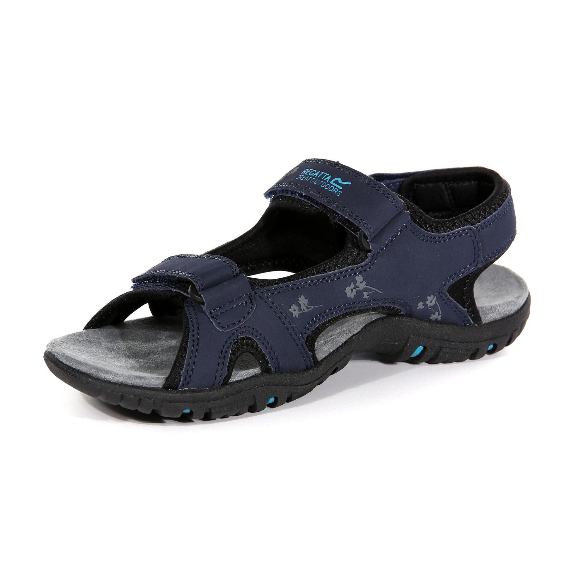 Regatta Womens/Ladies Haris Sandals