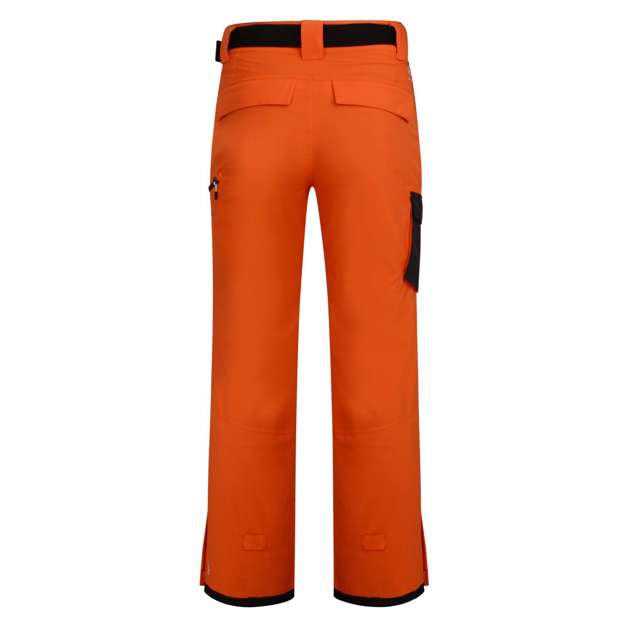 Dare 2B Mens Absolute Ski Pants