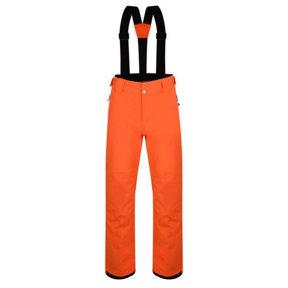 Dare 2B Mens Achieve Ski Pants