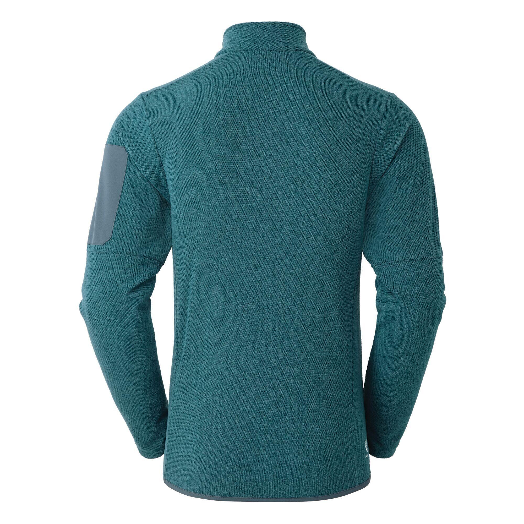 Dare 2B Mens Devoir Fleece Jacket