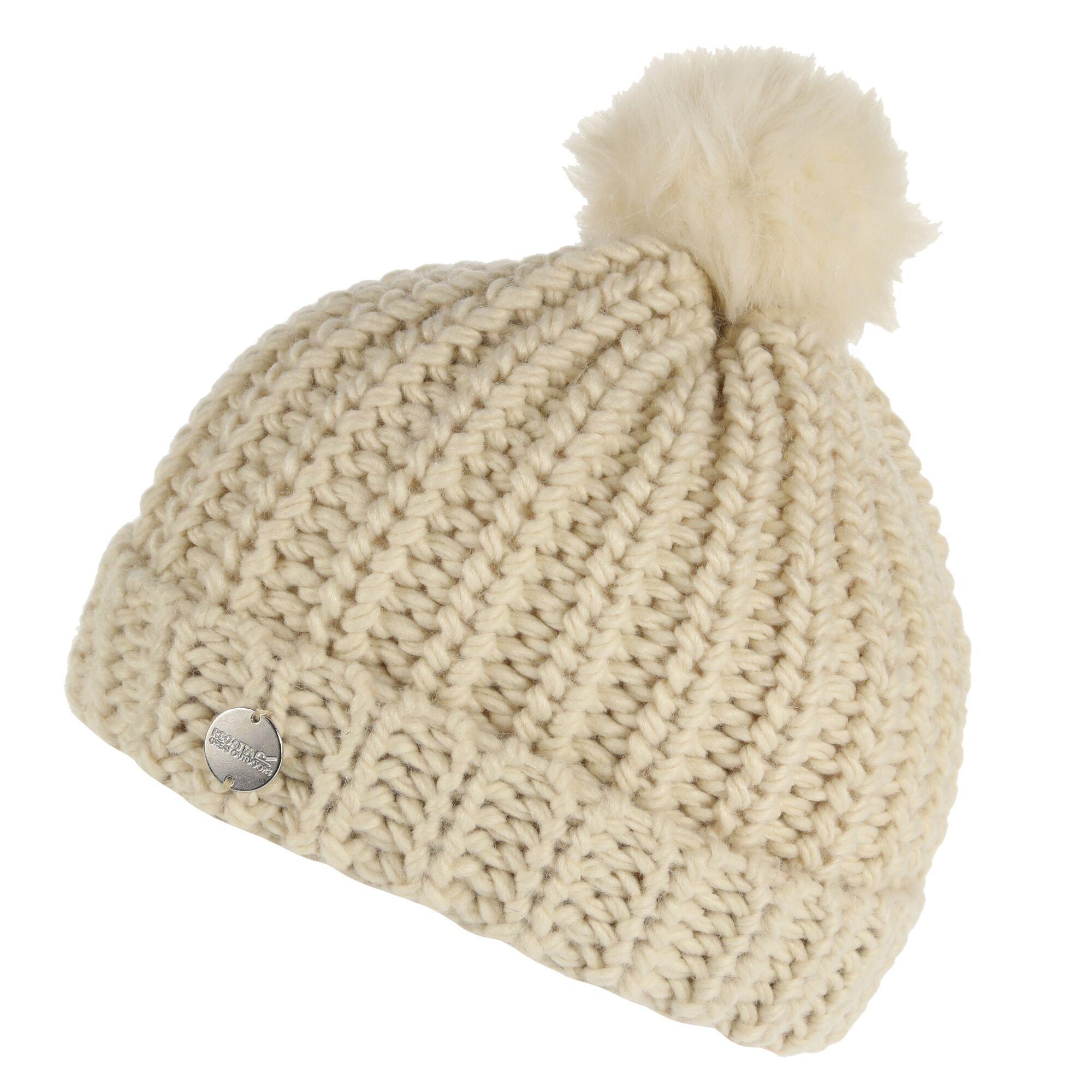 Regatta Womens/Ladies Lovella II Hat