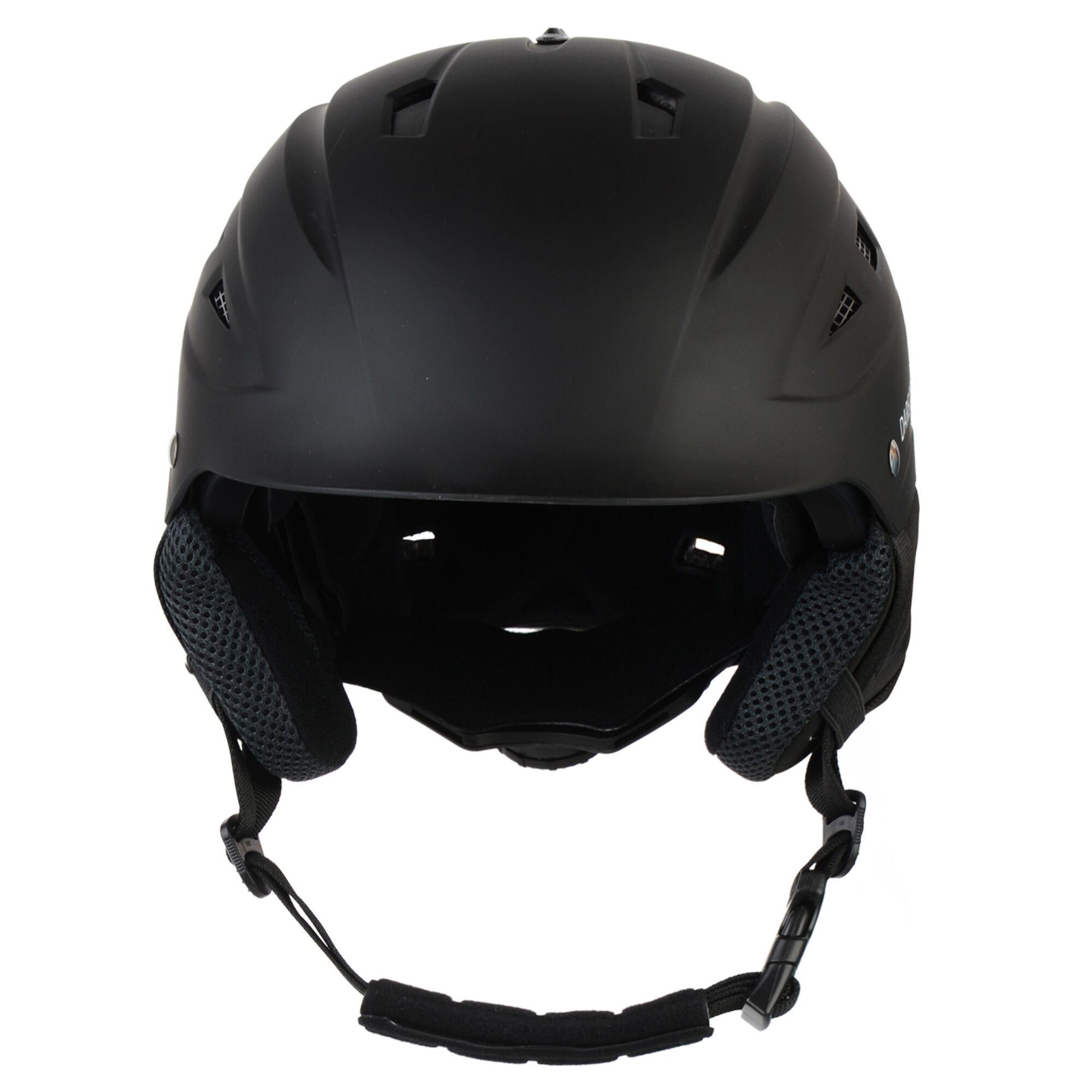 Dare 2B Childrens/Kids Cohere Ski Helmet
