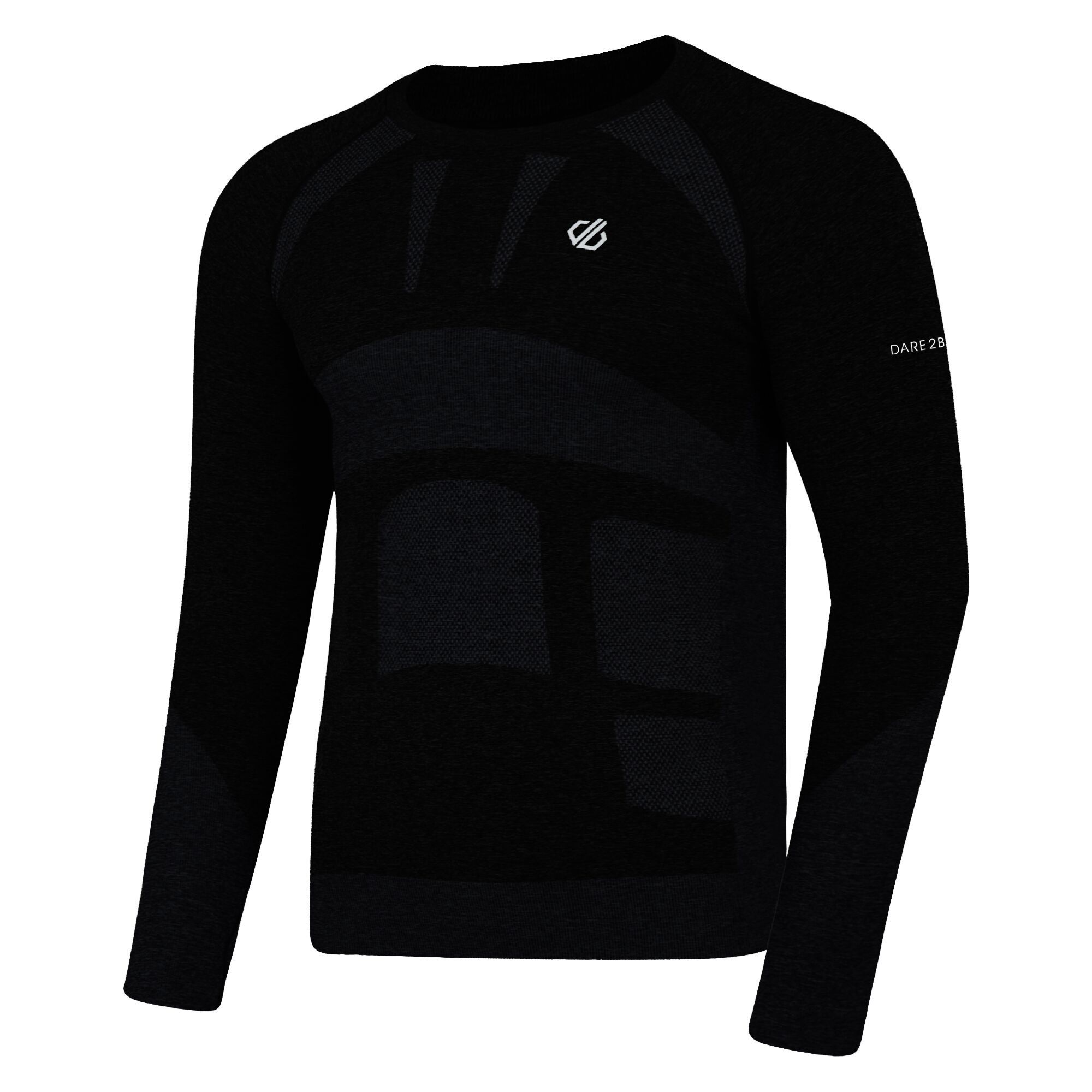Dare 2B Mens In The Zone Base Layer Top