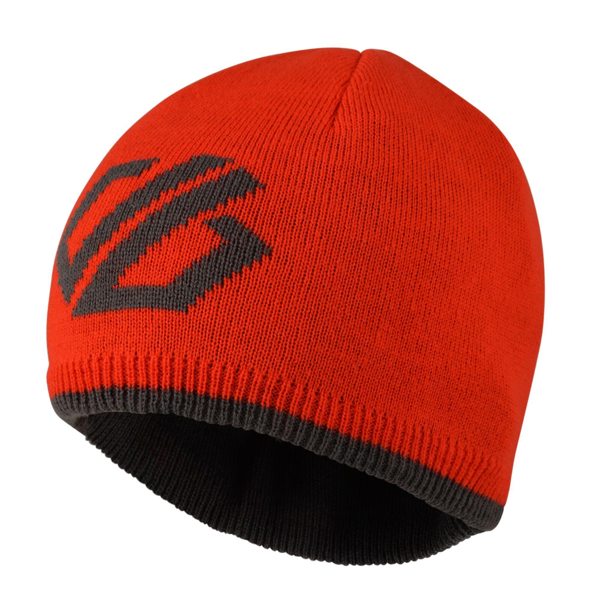 Dare 2B Childrens/Kids Frequent Beanie Hat