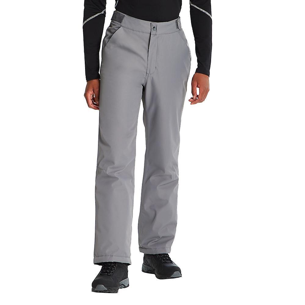 Dare 2B Mens Impart Ski Pants