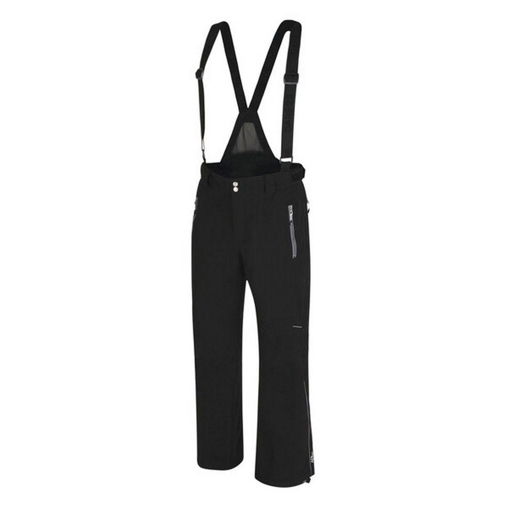 Dare 2b Mens Engrain Ski Trouser