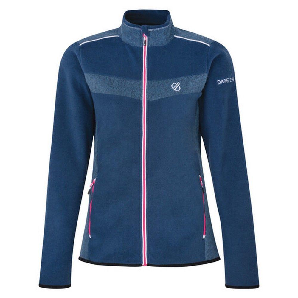 Dare 2b Womens Include Fleece Jacket