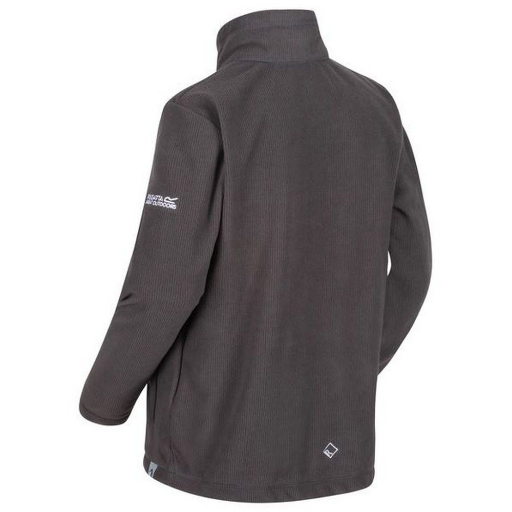 Regatta Boys Marlin VI Walking Fleece Jacket