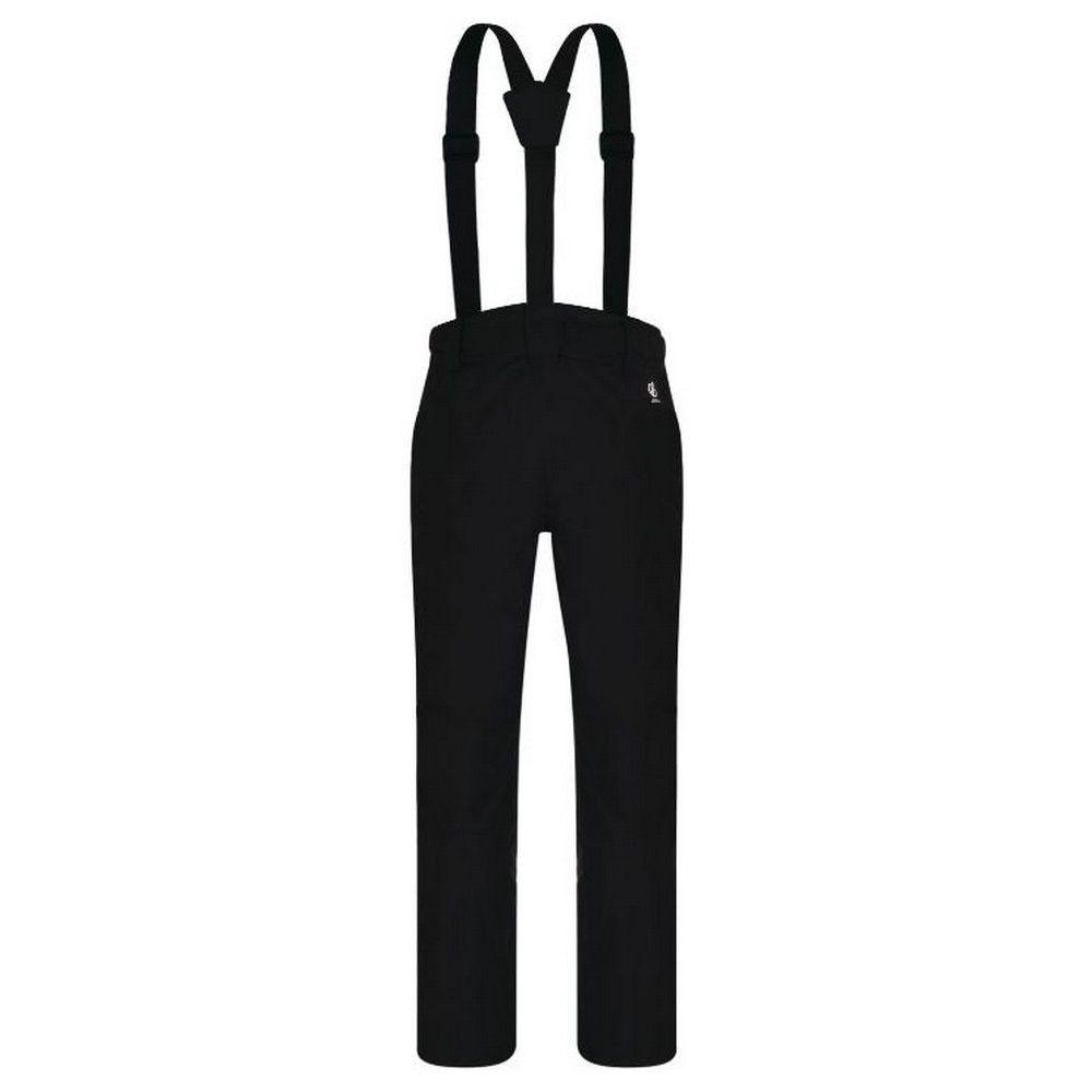 Dare 2b Mens Motto Ski Trousers