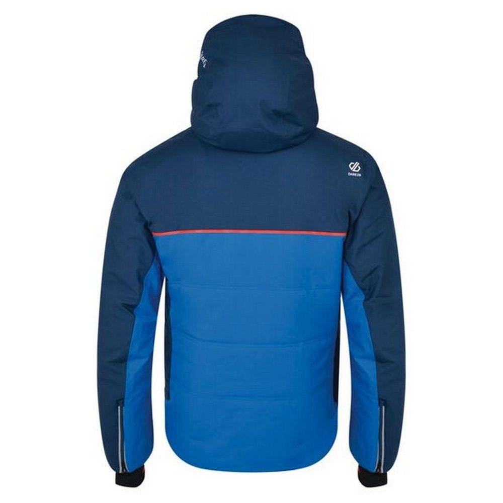 Dare 2b Mens Revolute Ski Jacket