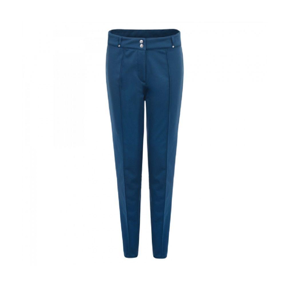 Dare 2b Womens Slender Ski Trousers (Blue Wing)