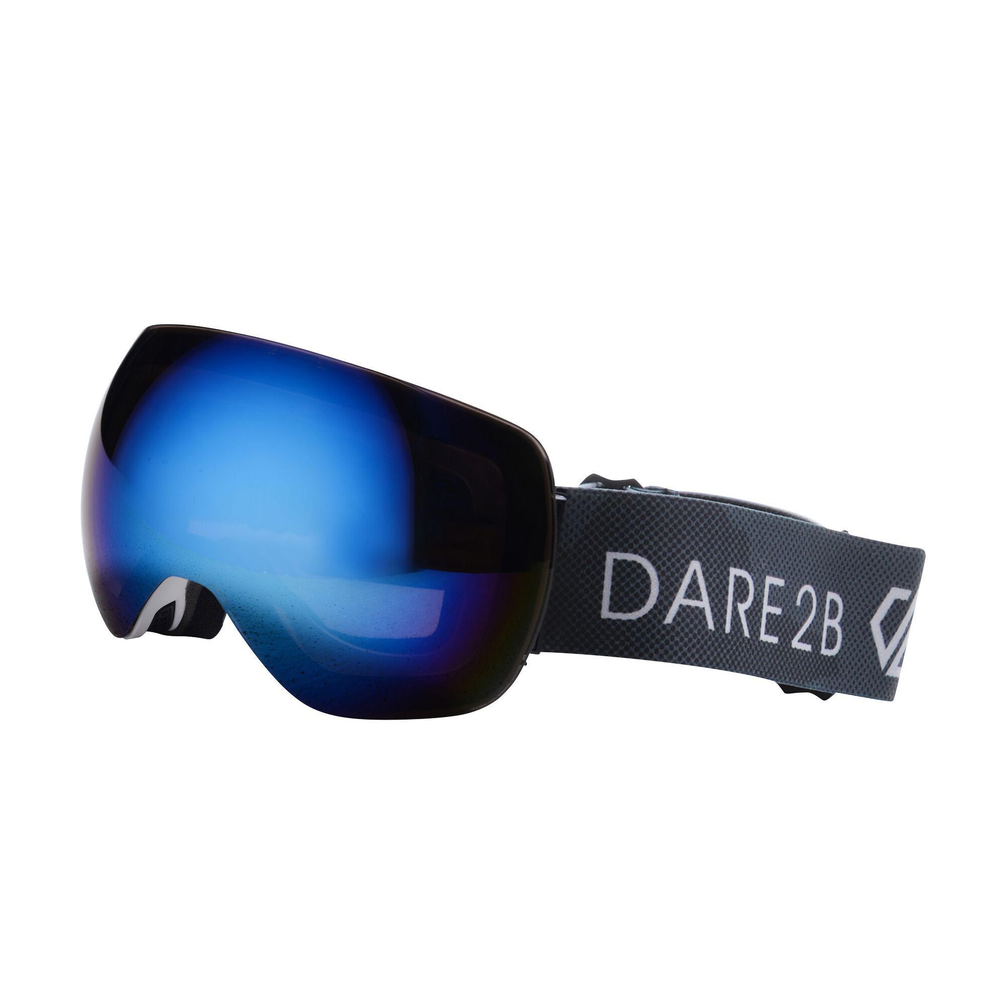 Dare 2b Unisex Adults Verto Ski Goggles