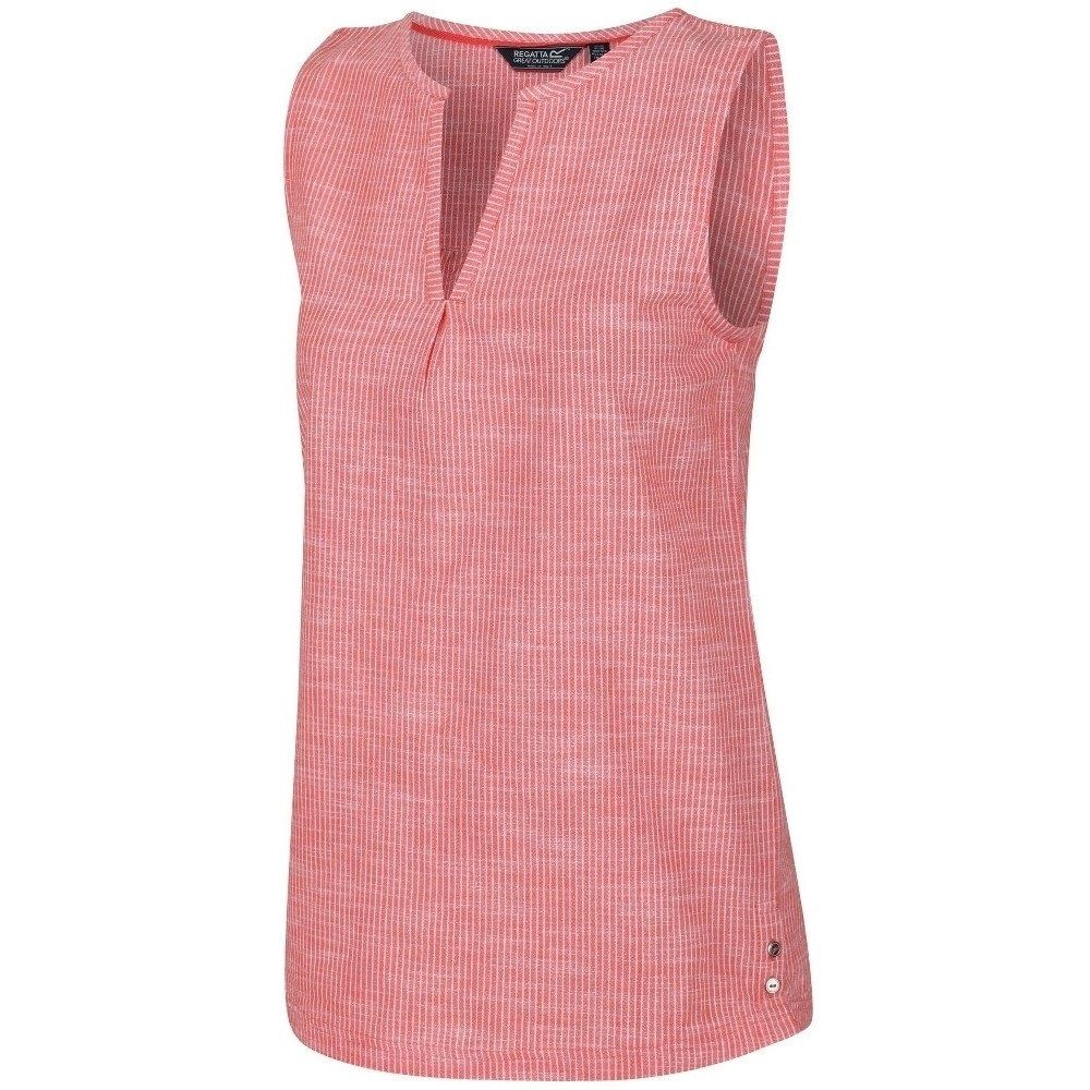 Regatta Womens/Ladies Jadine Vest