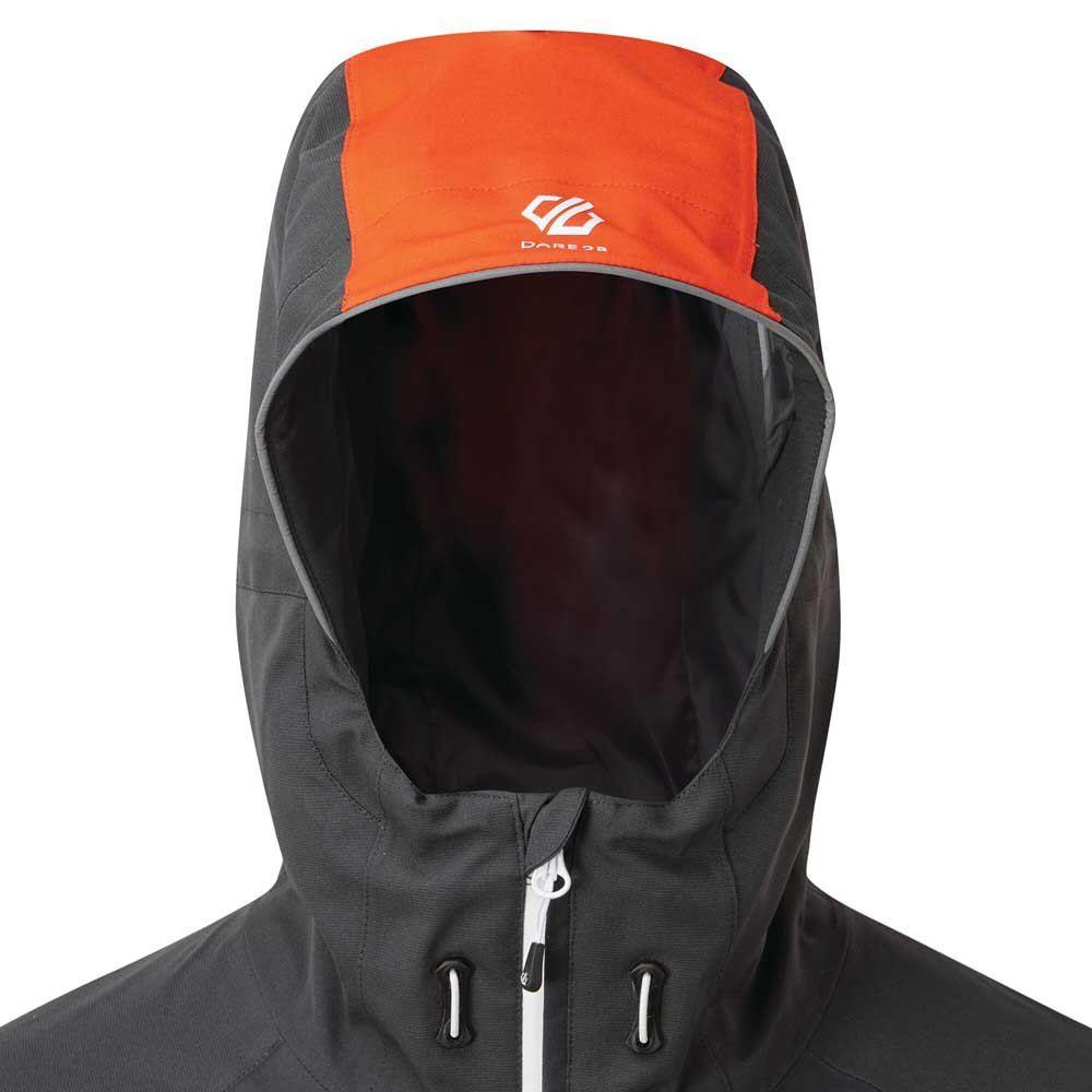 Dare 2B Mens Ascension Waterproof Jacket