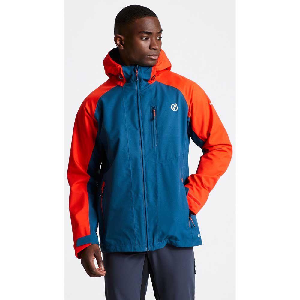 Dare 2B Mens Diluent II Waterproof Jacket