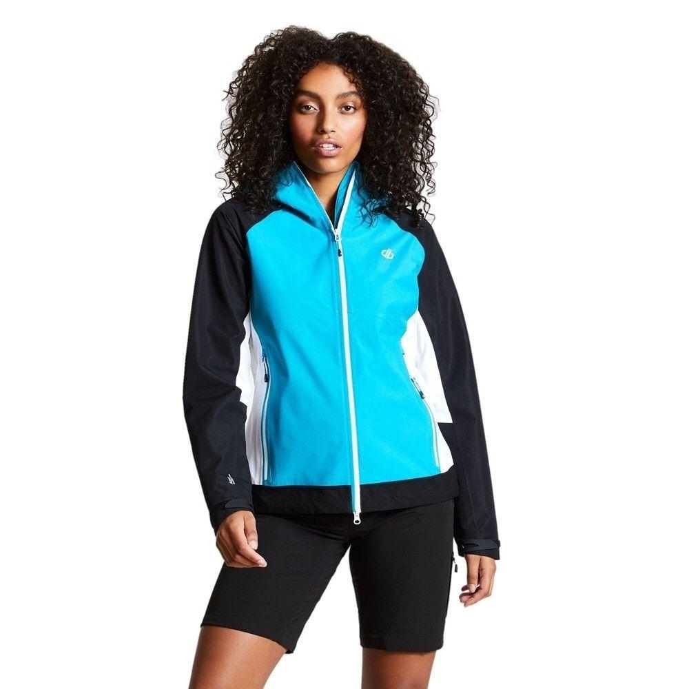 Regatta Women's Checkpoint Waterproof Jacket