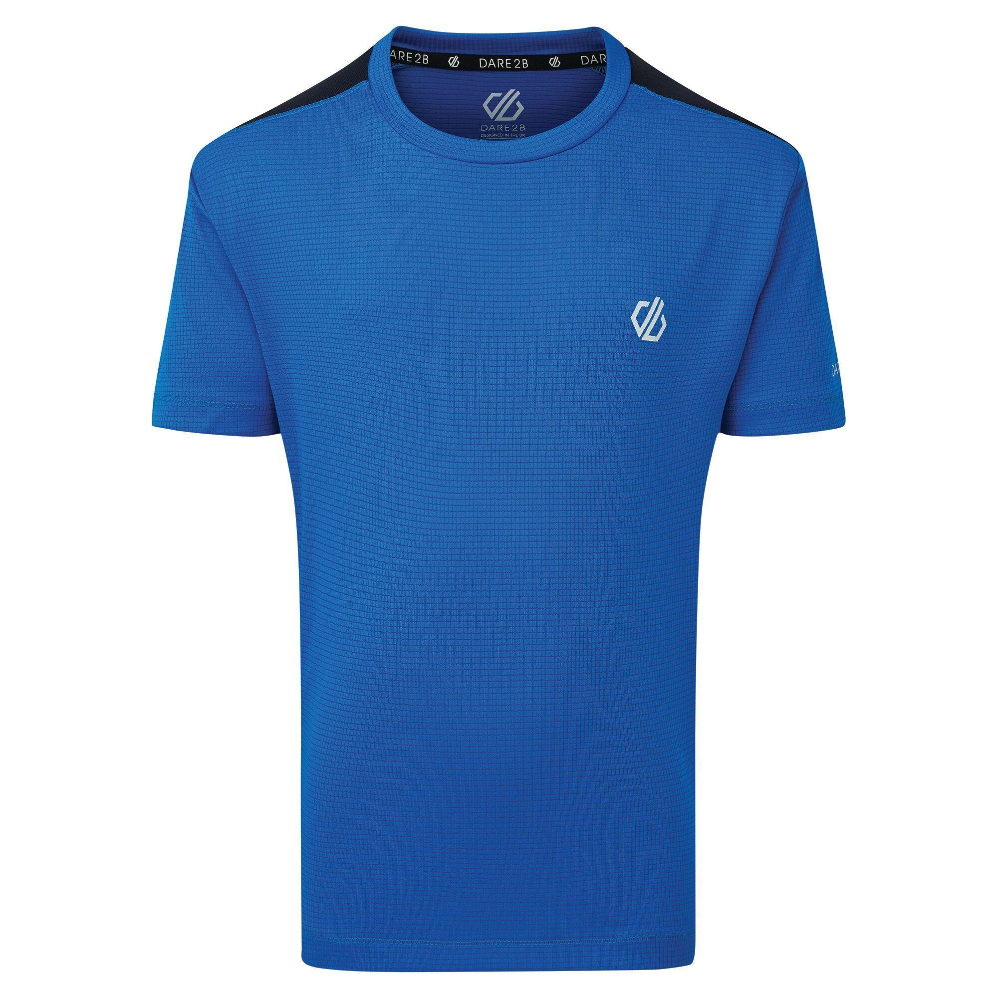 Dare 2B Childrens/Kids Bring It On T-Shirt