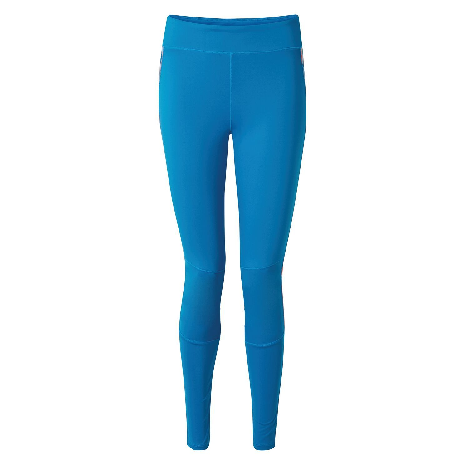 Dare 2B Womens/Ladies Curvate Leggings