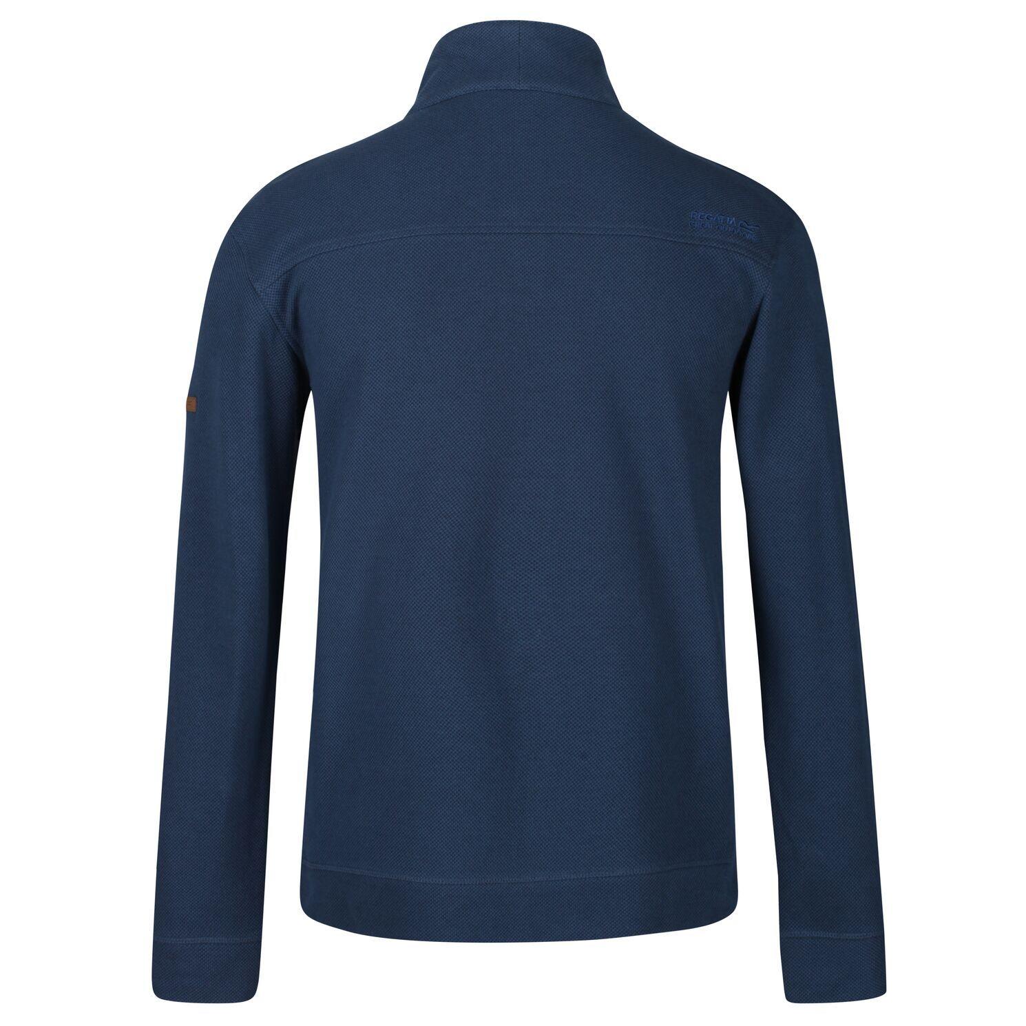 Regatta Mens Theon Sweatshirt