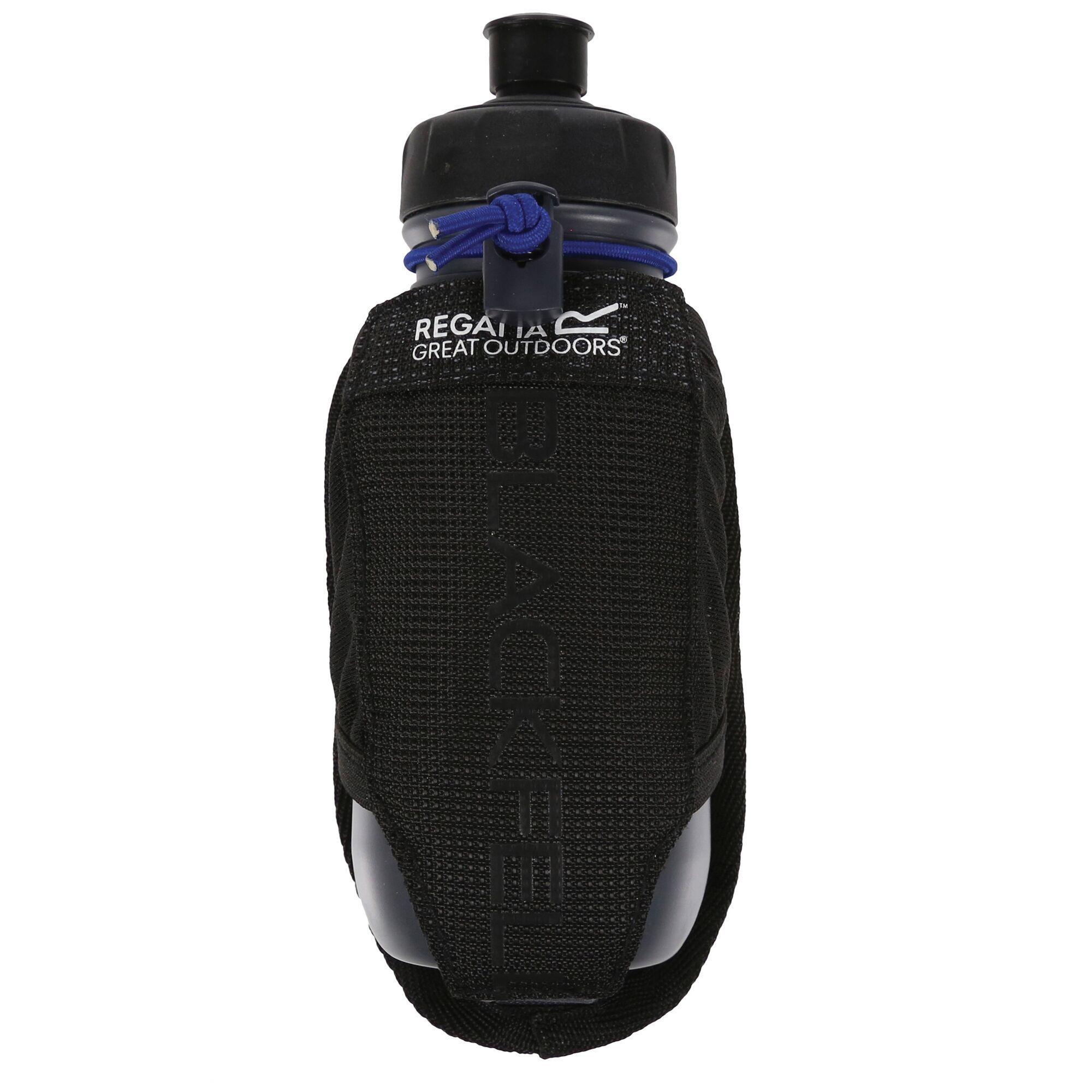 Regatta Blackfell III Water Bottle and Attachment