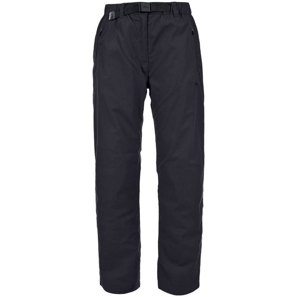 Trespass Womens/Ladies Contest Active Trousers