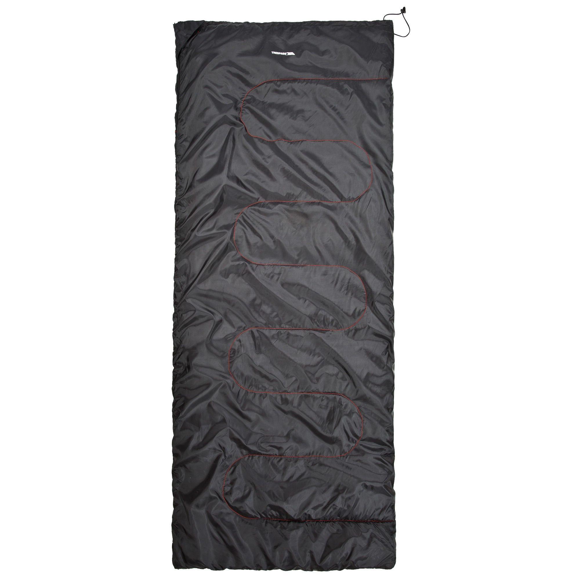 Trespass Envelop 3 Season Sleeping Bag