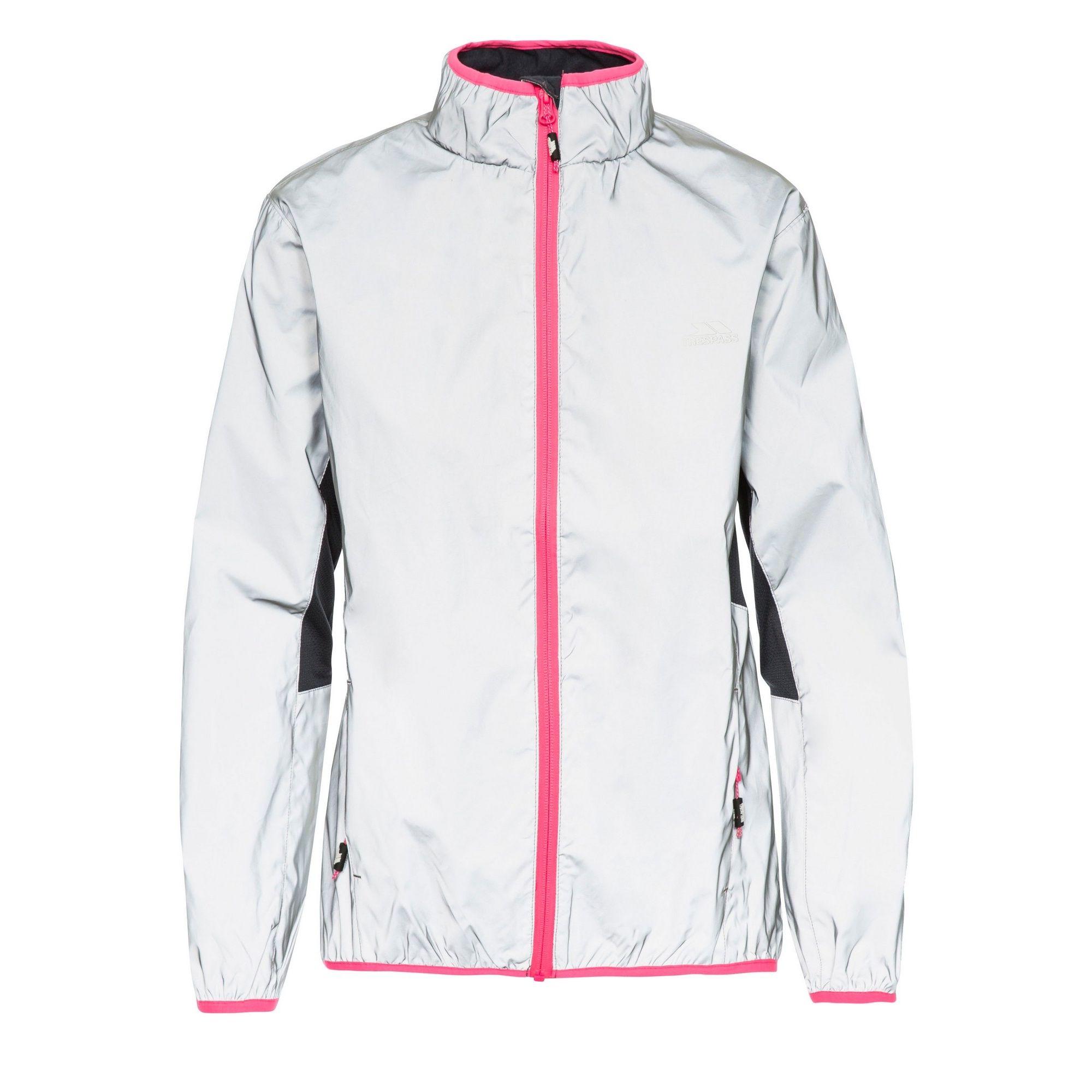Trespass Womens/Ladies Lumi Active Jacket