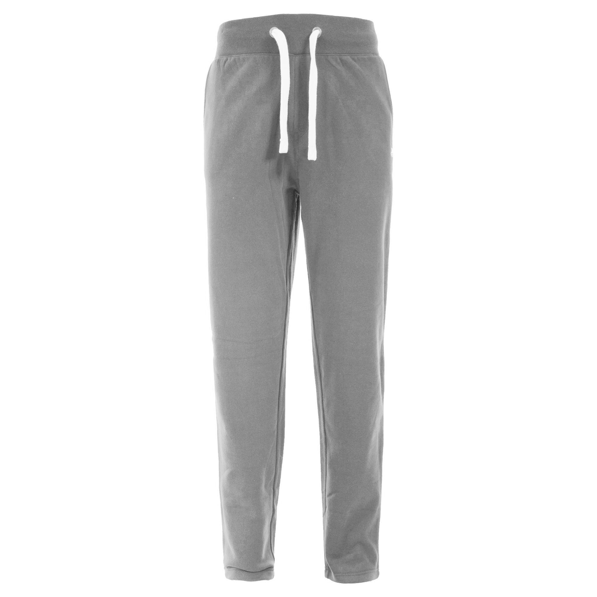 Trespass Mens Foynes Casual Jogging Bottoms/Trousers