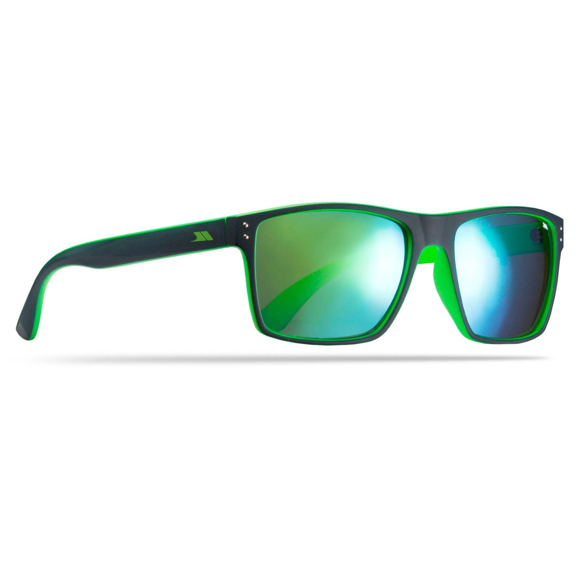 Trespass Zest Sunglasses