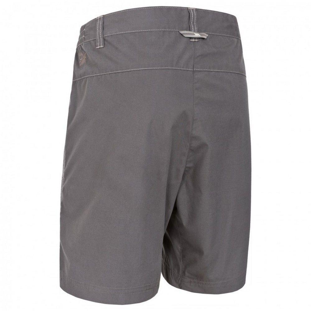 Trespass Womens/Ladies Elinda Travel Shorts