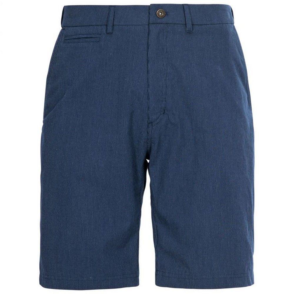 Trespass Mens Atom Casual Shorts