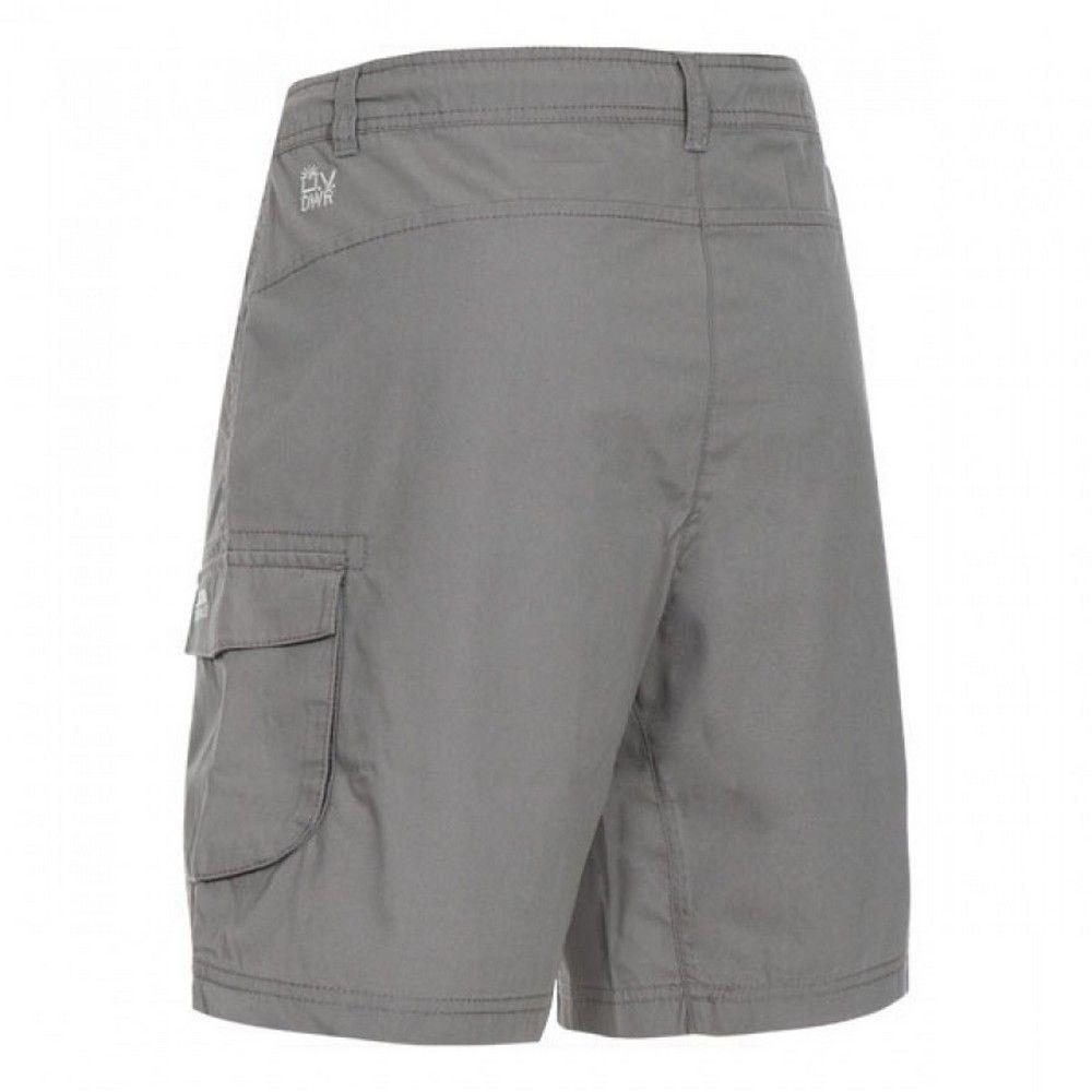 Trespass Womens/Ladies Nova Travel Shorts