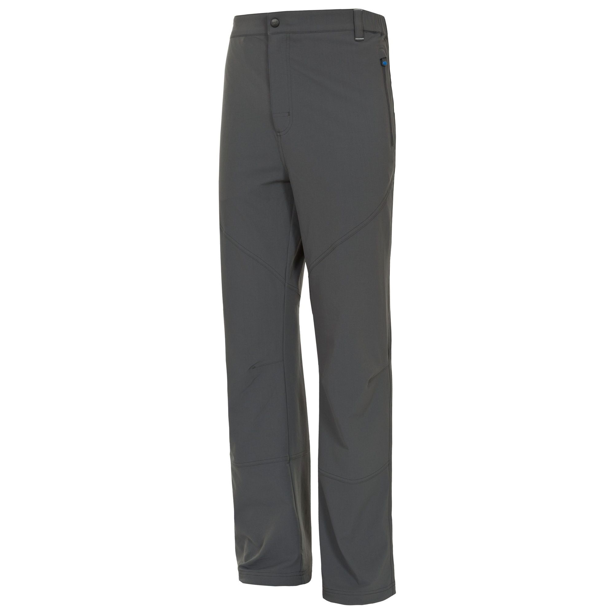 Trespass Mens Canyon Outdoor Trousers