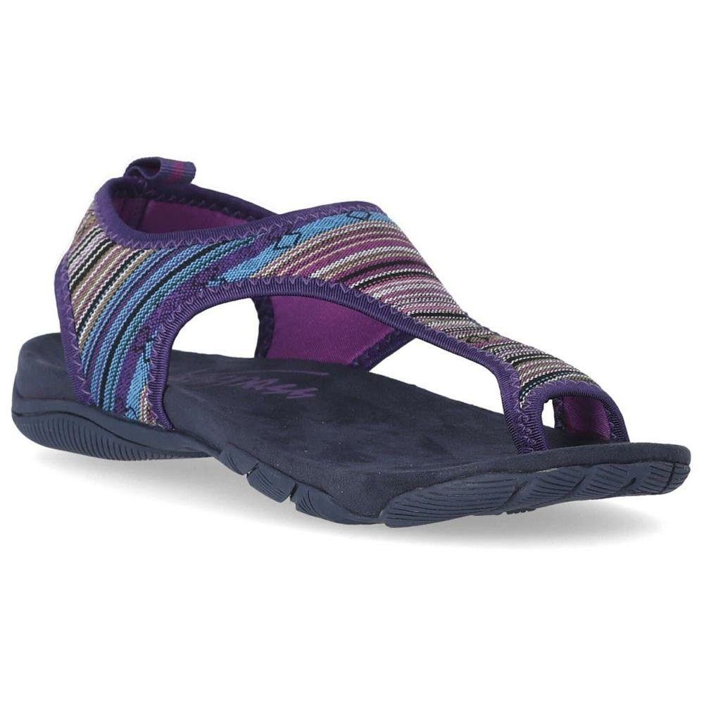 Trespass Womens/Ladies Beachie Sandals