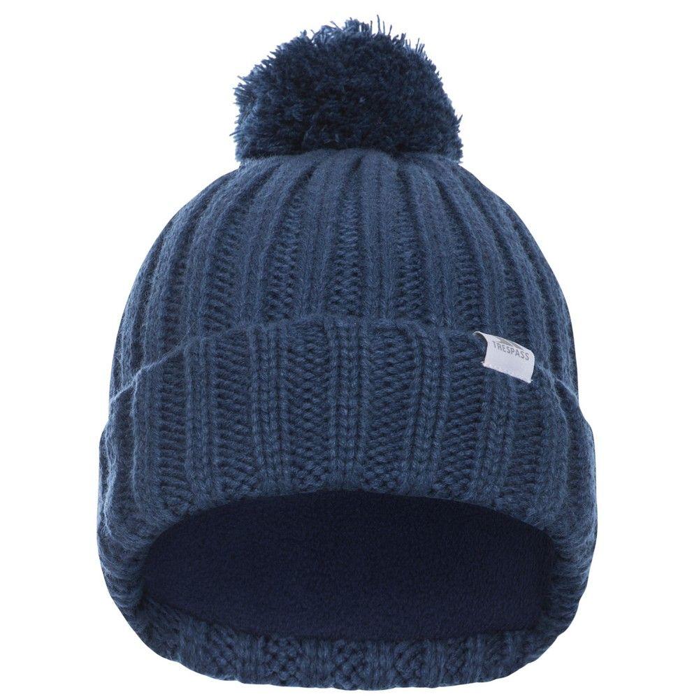 Trespass Womens/Ladies Alisha Winter Pom Pom Hat