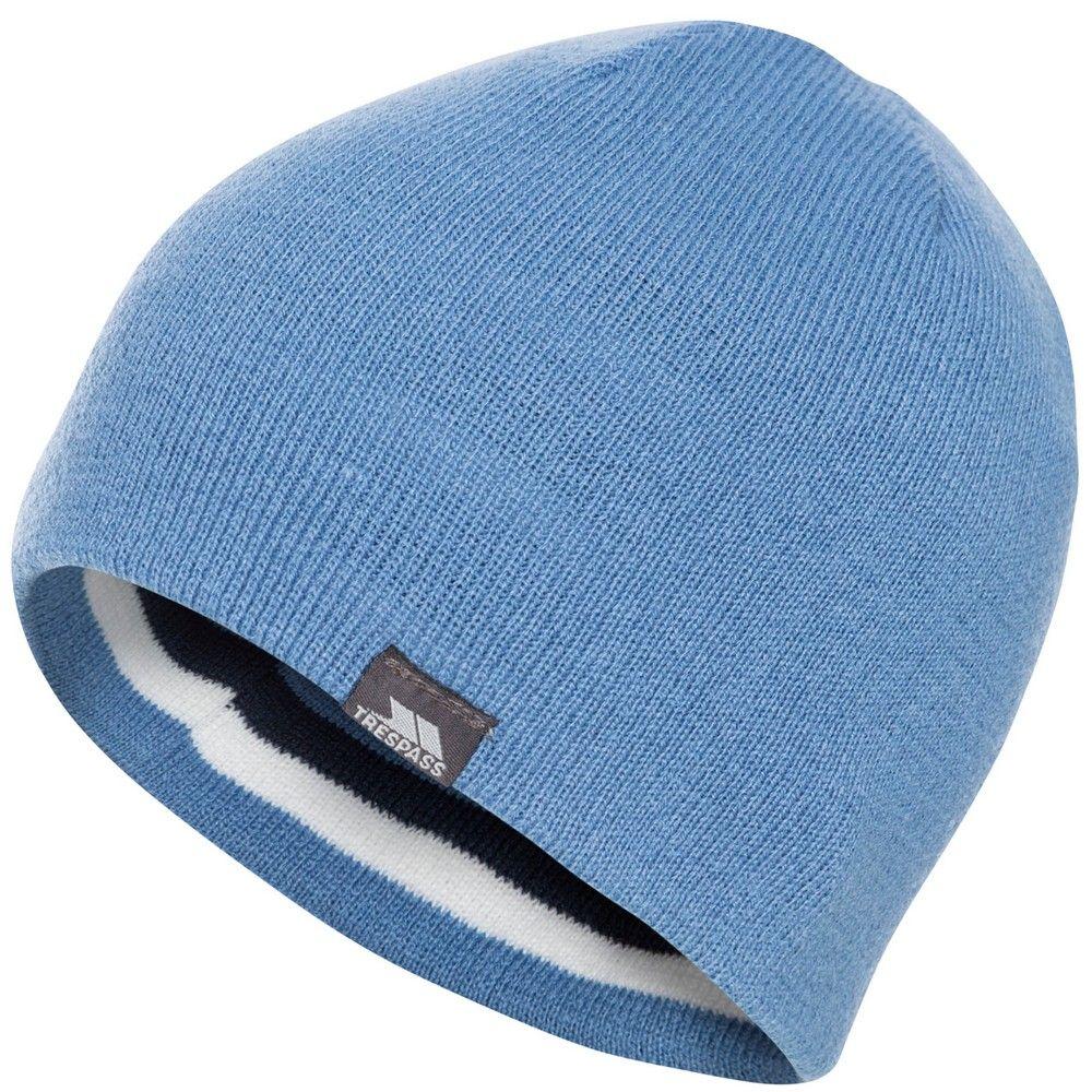 Trespass Womens/Ladies Kezia Winter Beanie Hat