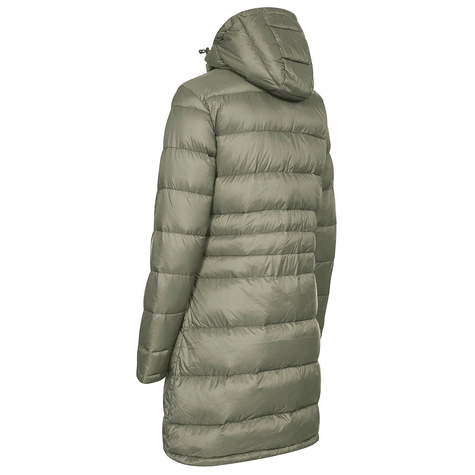 Trespass Women's Marge Down Jacket