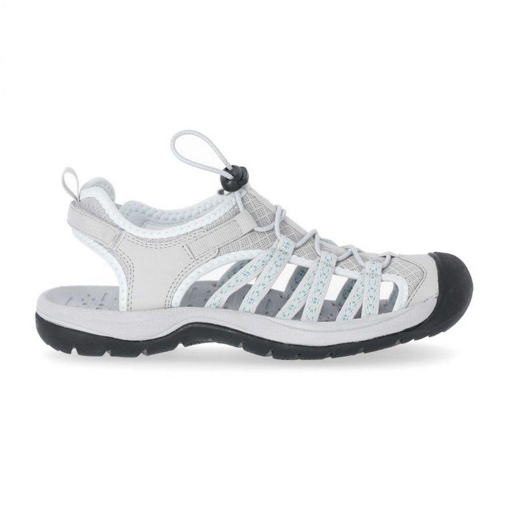 Trespass Womens/Ladies Brontie Active Sandals