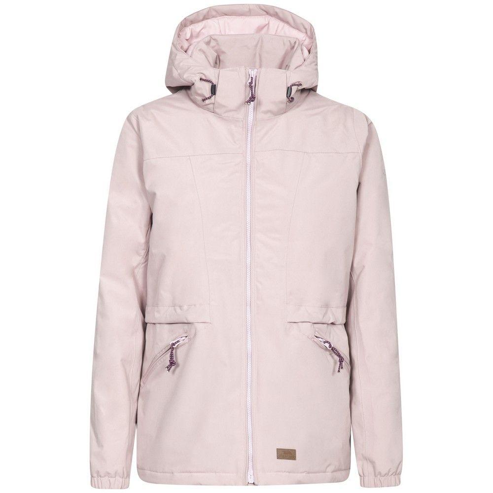 Trespass Womens/Ladies Liberate Jacket
