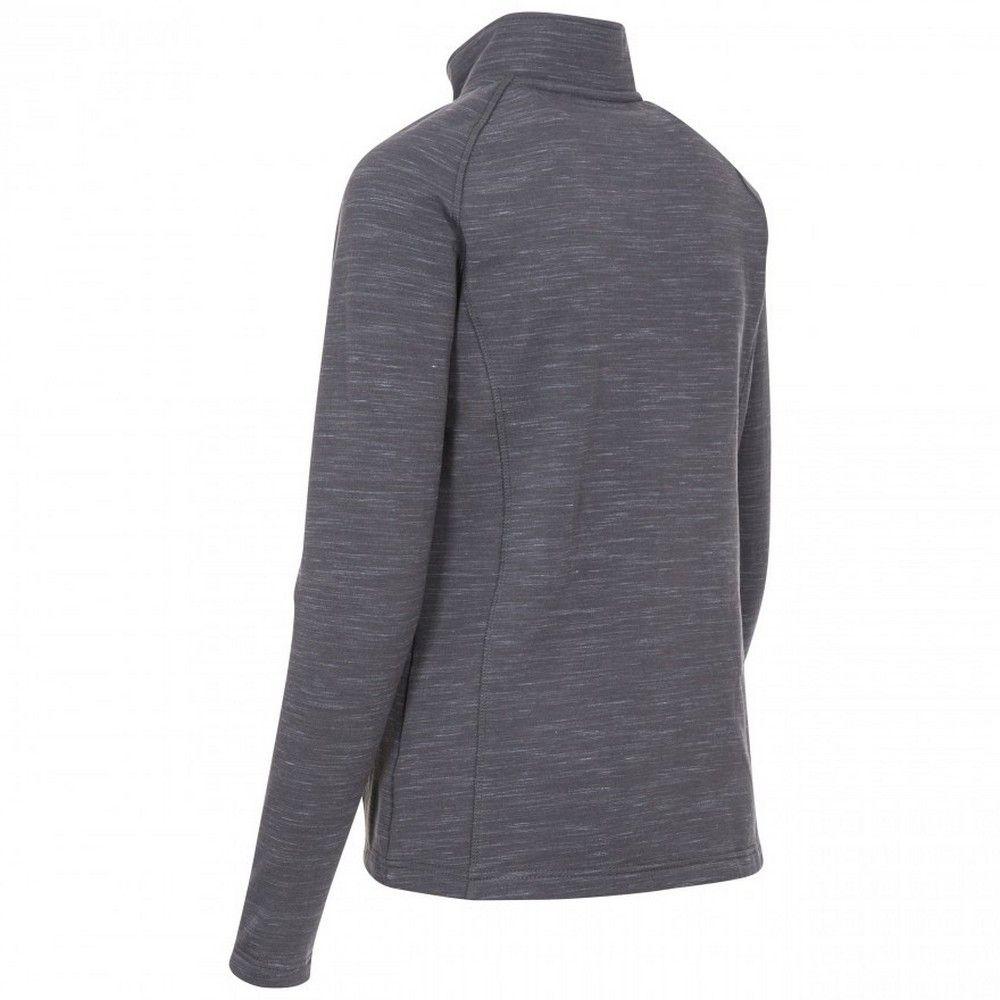 Trespass Womens/Ladies Erinn DLX Fleece Jacket