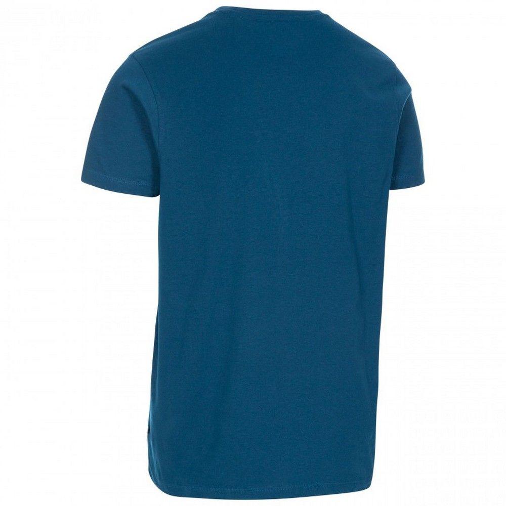 Trespass Mens Gibson II T-Shirt
