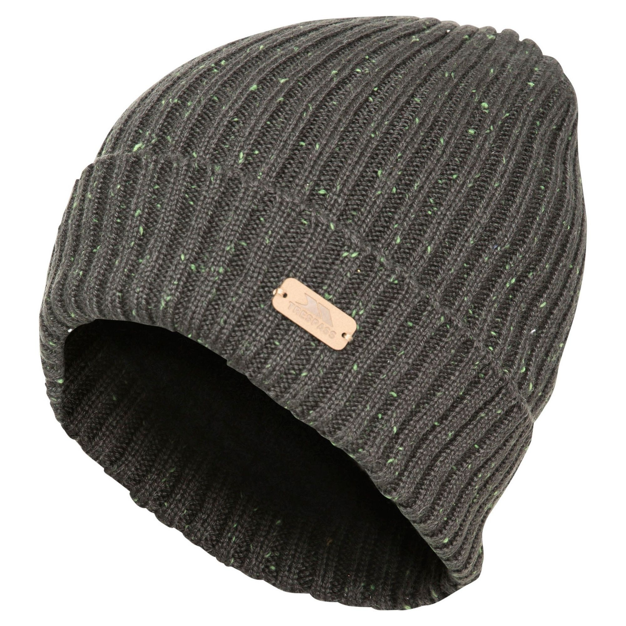 Trespass Mens Mateo Slouch Hat