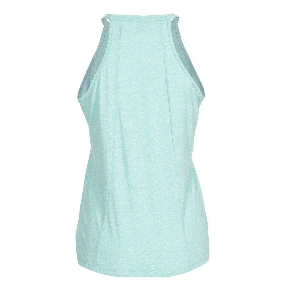 Trespass Womens/Ladies Streets Vest Top