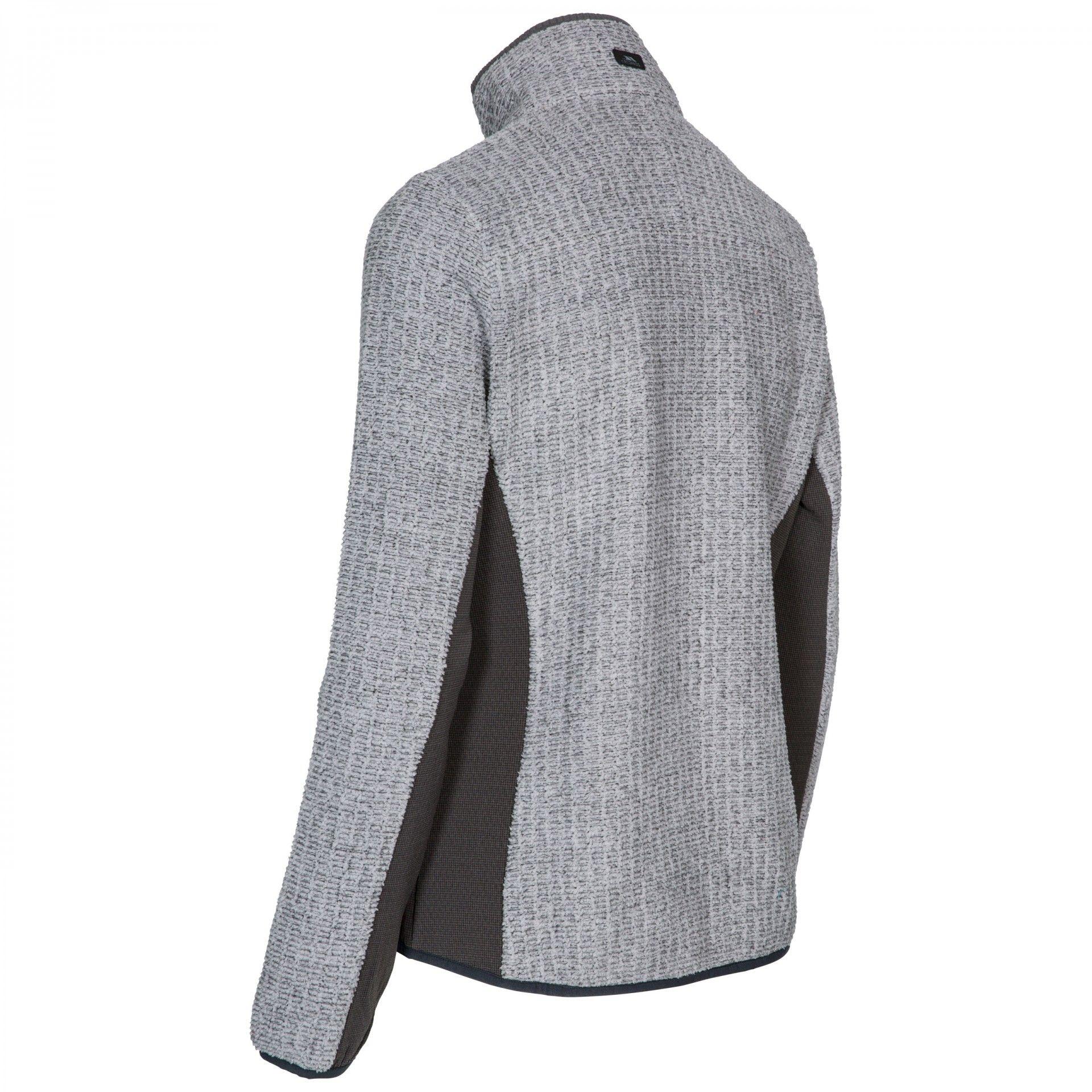 Trespass Womens/Ladies Liggins Fleece Jacket