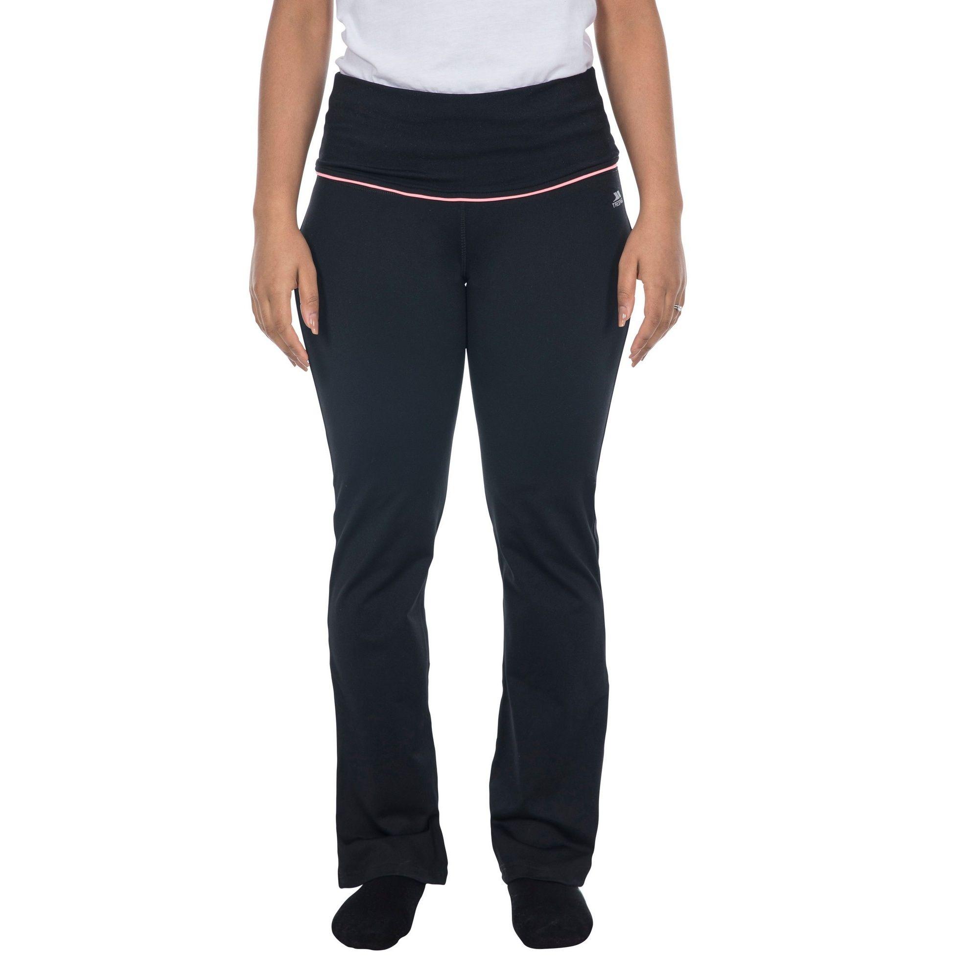 Trespass Womens/Ladies Zada Active Trousers
