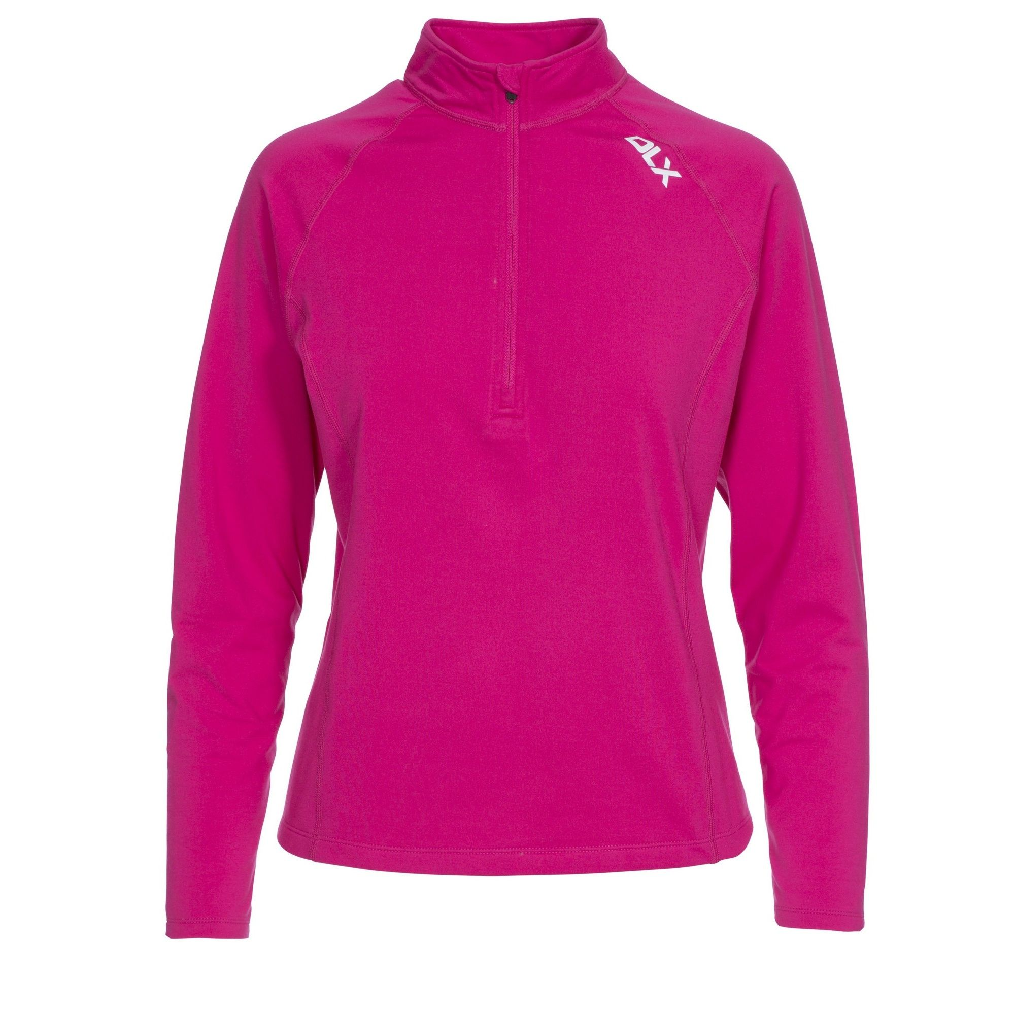 Trespass Womens/Ladies Odette DLX Active Top