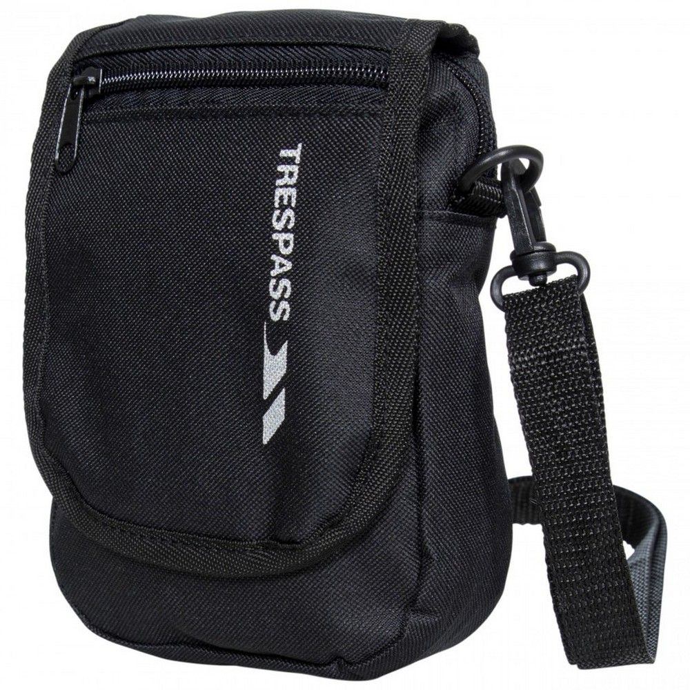 Trespass Helicon Mini Belt Bag (1 Litre)